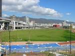 S5神戸震災復興記念公園状況視察091202 005.jpg