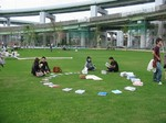 s15神戸震災復興記念公園芝生広場見学会091011 015.jpg
