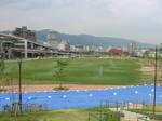 s1神戸震災復興記念公園状況視察090918 001.jpg