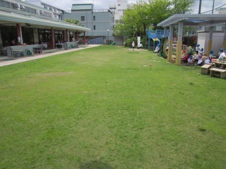 s1大阪樟蔭160422状況視察 (1).jpg
