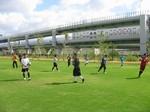 s21神戸震災復興記念公園芝生広場見学会091011 021.jpg