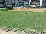 s2神戸震災復興記念公園スプリンクラーテスト090608 002.jpg