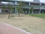 s2神戸震災復興記念公園状況視察090826 002.jpg