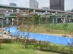 s2神戸震災復興記念公園状況視察090918 002.jpg