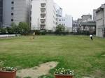 s2北天満の防災とまちづくり講演会070310 002.jpg