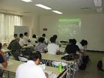s2アマチュア芝生管理教室110718 (2).jpg
