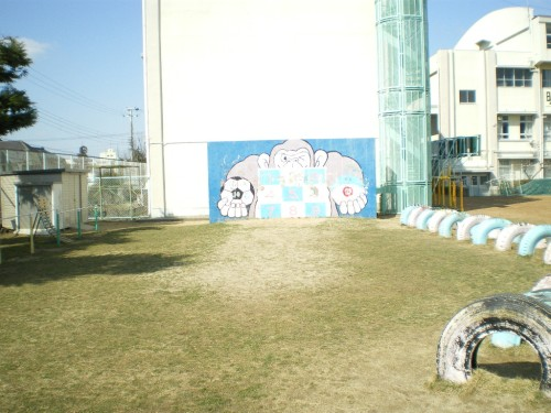 s2桜の宮140308-02.jpg