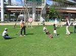 s32神戸震災復興記念公園芝生広場見学会091011 032.jpg