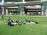 s38神戸震災復興記念公園芝生広場見学会091011 038.jpg