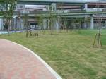 s3神戸震災復興記念公園状況視察090918 003.jpg