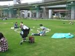 s44神戸震災復興記念公園芝生広場見学会091011 044.jpg