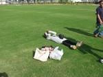 s45神戸震災復興記念公園芝生広場見学会091011 045.jpg
