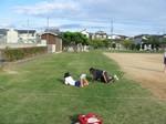 s4桜の宮状況視察091001 004.jpg