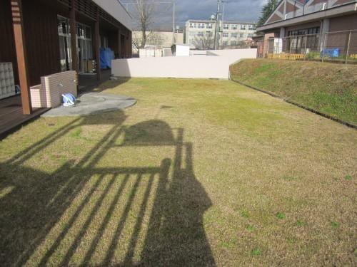 s4三田160118定例ミーティング (4).jpg