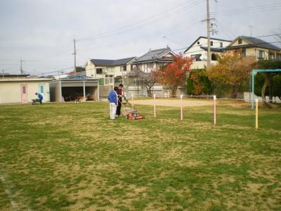 s6桜の宮小学校20141108-06.jpg