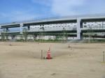s7神戸震災復興記念公園スプリンクラーテスト090608 007.jpg