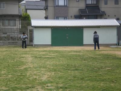 s8桜の宮小学校20141108-08.jpg