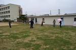 20061118桜の宮小学校芝生クラブ-3.jpg