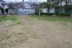 20061118桜の宮小学校芝生クラブ-4.jpg