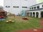 川口聖マリア幼稚園060302 001S.jpg