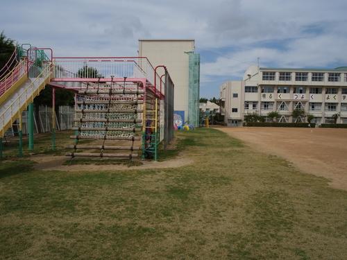 桜の宮小学校20141004-07.jpg