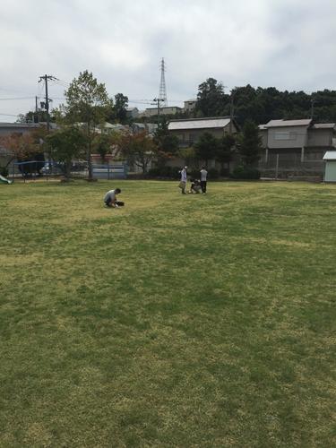 桜の宮小学校20141004-15.jpg