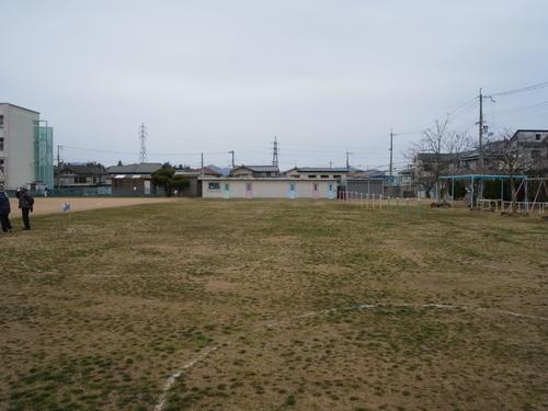 桜の宮小学校20150307-01.jpg