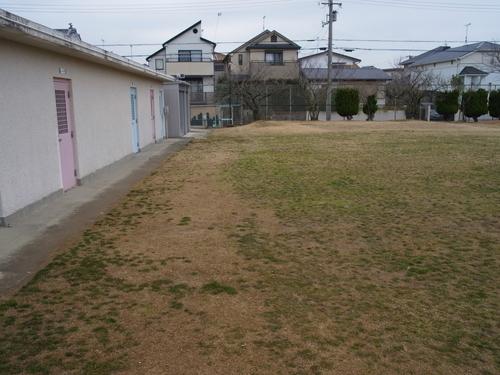 桜の宮小学校20150307-02.jpg