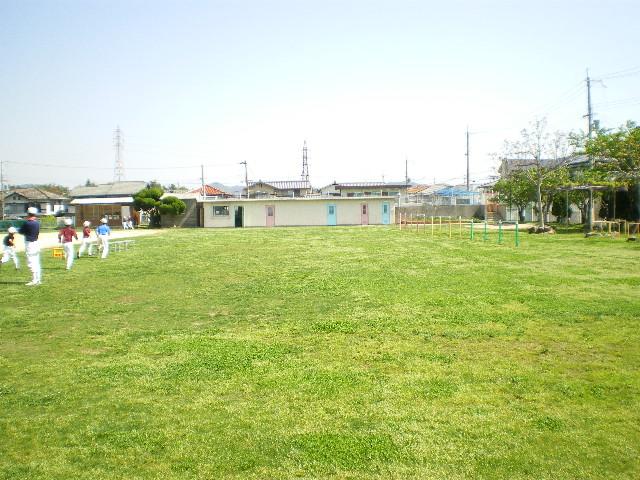 桜の宮小学校110514−1.JPG