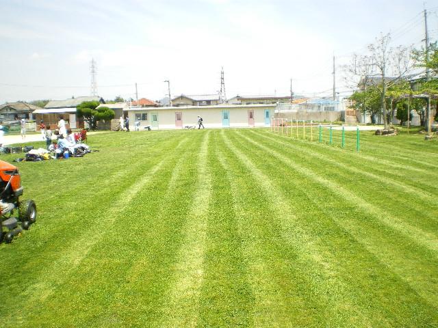 桜の宮小学校110514−10.JPG