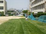 桜の宮小学校110514−6.JPG