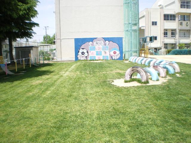 桜の宮小学校110514−9.JPG