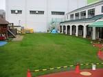 S1川口聖マリア幼稚園060411 001.jpg