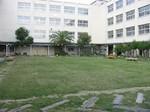 S1苅田南大阪市調査報告080327 001.jpg