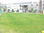 S1田辺大阪市調査報告080327 001.jpg