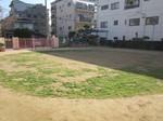 S1神戸市立兵庫くすのき幼稚園状況視察131225 (1).jpg