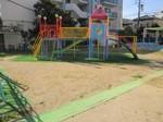 S2神戸市立兵庫くすのき幼稚園状況視察131225 (2).jpg