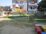 S3神戸市立兵庫くすのき幼稚園状況視察131225 (3).jpg