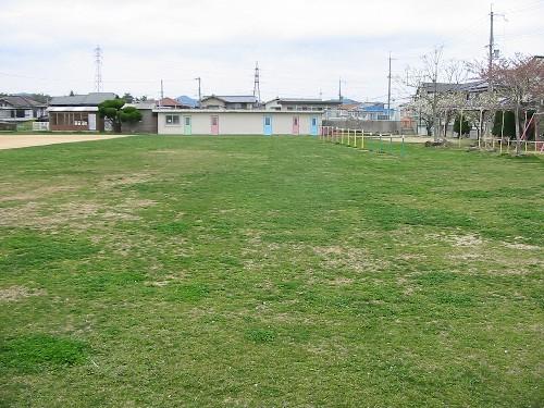 S5桜の宮状況視察110422 005.jpg