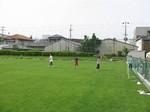 s10堺市錦綾小学校060621 010.jpg