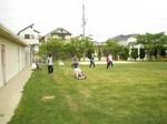 s10桜の宮120602-10.jpg