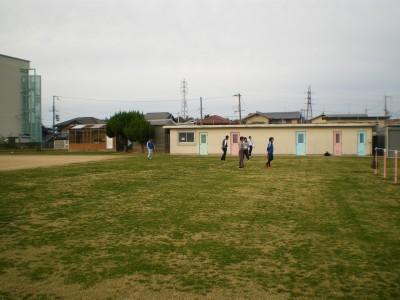 s10桜の宮小学校20141108-10.jpg
