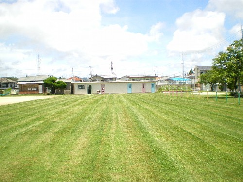 s11桜の宮小学校110709-11.jpg