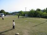 s13神戸少年の町060503 013.jpg