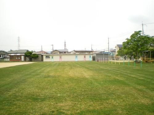s13桜の宮120602-13.jpg