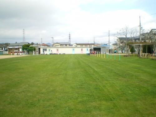 s14桜の宮小学校111210-14.jpg