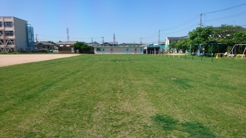 s14桜の宮小学校_20180602-14.jpg