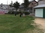 s162桜の宮170415IIMG_0162.jpg