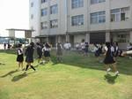 s16苅田南オーバーシード071012 016.jpg