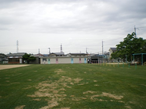 s16桜の宮130601-16.jpg